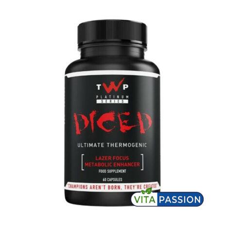 DICED TWP