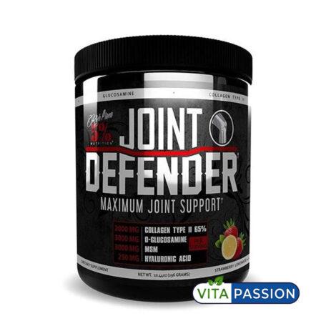 JOINT DEFENDER POWDER 5 NUTRITION
