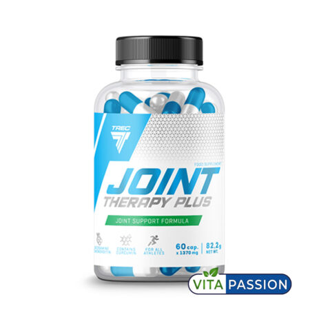 JOINT THERAPY PLUS TREC