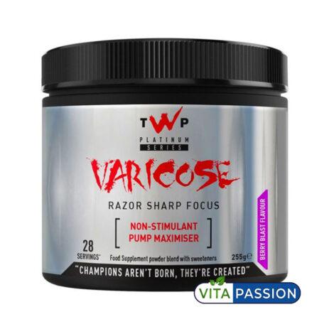 VARICOSE TWP