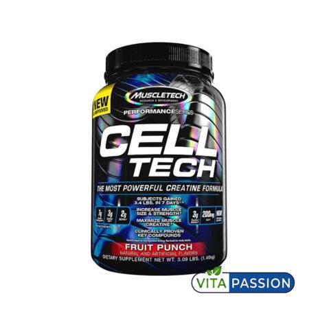 cell tech 1400