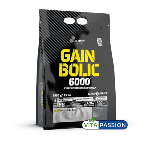 GAIN BOLIC 6.8KG OLIMP