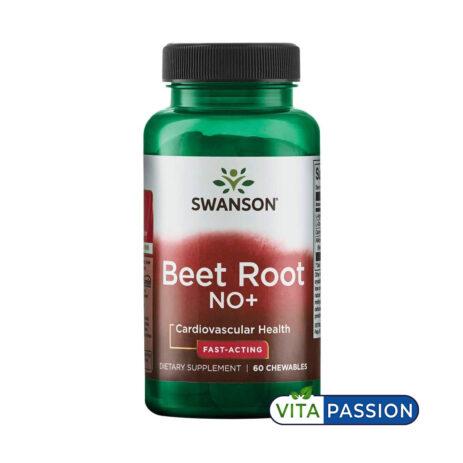 BEET ROOT NO SWANSON