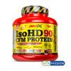 ISO HD 90 CFM 1800G