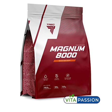 Magnum Trec 5450g