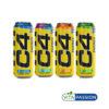 c4 energy can 500ml