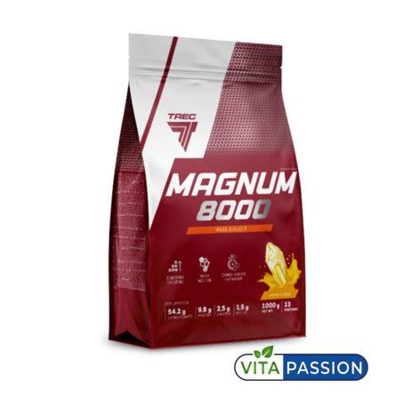 trec magnum 1000g 1